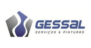 gessal1