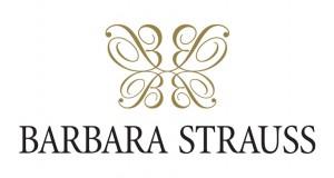 barbara-strauss1