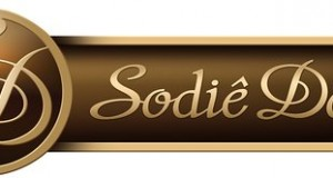 sodie-doces